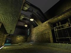 Latest Medium Sized Industrial Unreal Tournament 2004 Maps